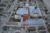 48_stadtwerkearealmasterplanmodell.jpg